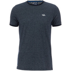 Le Shark Men's Kinglake T-Shirt - Navy