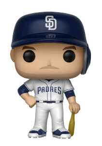 Figurine Pop! MLB - Will Myers