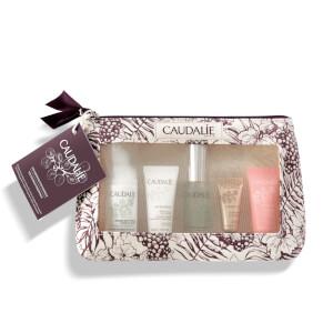 Caudalie Premier Cru The Cream 50ml