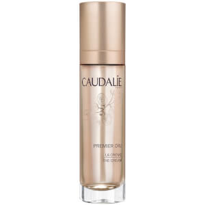 Caudalie Premier Cru The Cream 50 ml