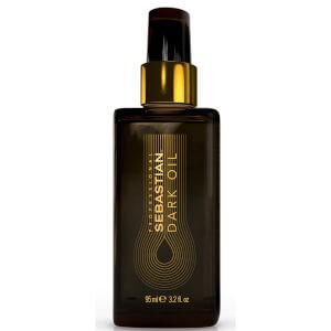 Sebastian Professional Sebastian Professional Dark Oil vials (2ml)