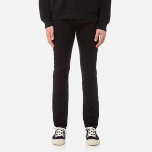 Diesel Men's Thommer Skinny Jeans - Black