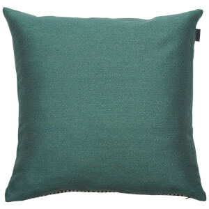GANT Home Tailback Cushion - 113