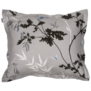 GANT Home Birdfield Pillowcase - 113 - 50 x 75cm