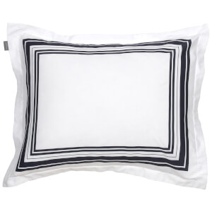 GANT Home Frame Pillowcase - 431 - 50 x 75cm