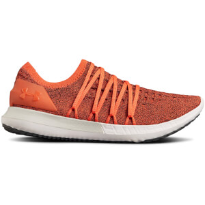 Under Armour Women's Speedform Slingshot 2 Running Shoes - Orange
