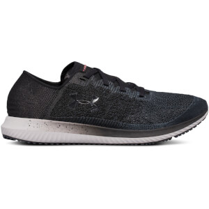 Under Armour Men's Threadborne Blur Running Shoes - Grey