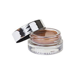 "Bang Beauty Cream Color """"Glam"""
