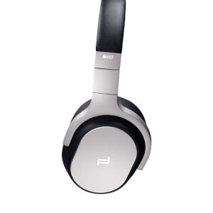 Porsche Design Space One Over-Ear Wireless Headhones By KEF