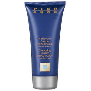 Pier Auge Ental Savon Cleansing Cream (Free Gift)