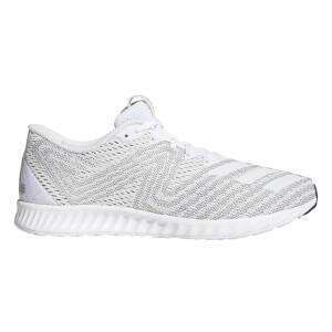 adidas Women's Aerobounce PR Training Shoes - White