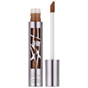 Urban Decay All Nighter Concealer -peitevoide 3,5ml (useita sävyjä)