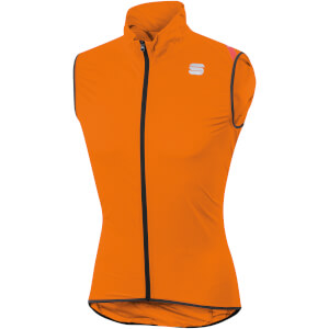 Sportful Hot Pack 6 Vest - Orange
