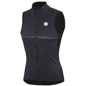 Sportful Giara Vest - Black