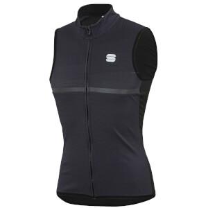 Sportful Giara Vest - Black