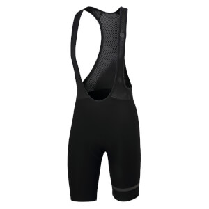 Sportful Giara Bib Shorts - Black/Black