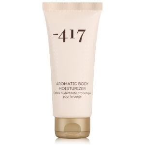 -417 Aromatic Body Lotion