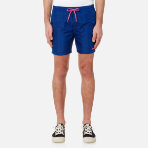 Diesel Men's BMBX Wave SW Swim Shorts - Blue