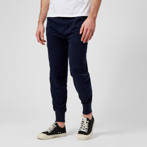 Polo Ralph Lauren Men's Lounge Pants - Cruise Navy