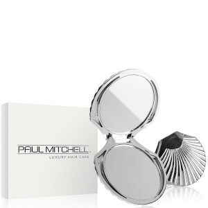 Paul Mitchell Shell Compact Mirror (Free Gift)