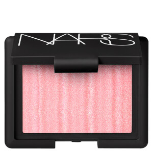 NARS Cosmetics Highlighting Blusher - Free Soul