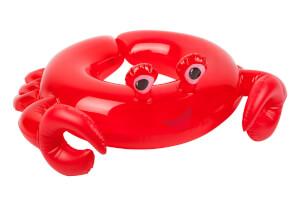 Sunnylife Kiddy Crabby Float