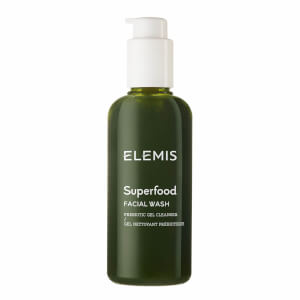 Superfood Facial Wash 150ml 超能量滋養潔面乳150ml