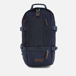 Eastpak Men's Floid Backpack - Mono Night
