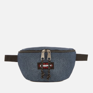 Eastpak Men's Springer Cross Body Bag - Double Denim