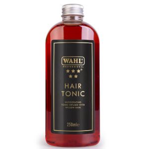 Wahl Hair Tonic(왈 헤어 토닉 250ml)