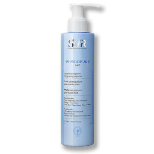 SVR Laboratoires PHYSIOPURE Lait Cleanser 200ml
