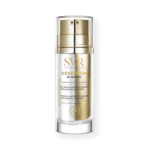 SVR Densitium Firming Double Serum - 30 ml