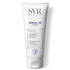 SVR Laboratoires XERIAL 30 Crème Corps Body Care 100 ml