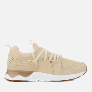 Asics Lifestyle Men's Gel-Lyte V Sanze Trainers - Marzipan
