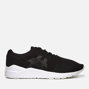 Asics Lifestyle Women's Gel-Lyte Komachi Trainers - Black