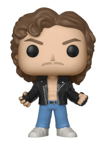 Stranger Things Billy zu Halloween Pop! Vinyl Figur