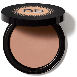 Bobbi Brown Bronzing Powder - Medium