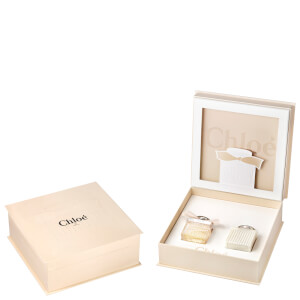 Chloé Signature Gift Set 50ml
