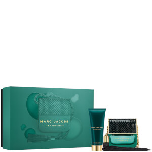 Marc Jacobs Decadence Gift Set 50ml
