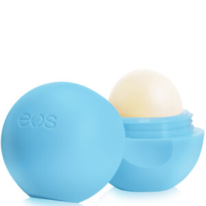 EOS Organic Blueberry Acai Smooth Sphere Lip Balm