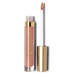 Stila Stay All Day Shimmer Liquid Lipstick 3ml (Various Shades)