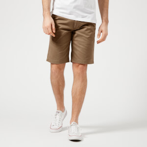 Barbour Men's City Neuston Shorts - Stone
