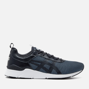 Asics Lifestyle Men's Gel-Lyte Runner Trainers - Peacoat