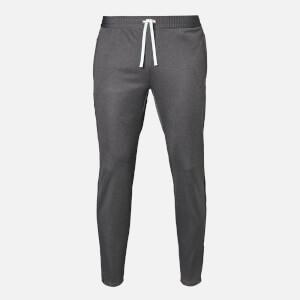 adidas by kolor Men's Track Pants - Dark Grey Heather