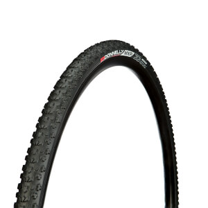 Donnelly MXP SC Tubeless Clincher Cyclocross Tyre