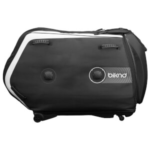 BikND Helium V4 Bike-Case