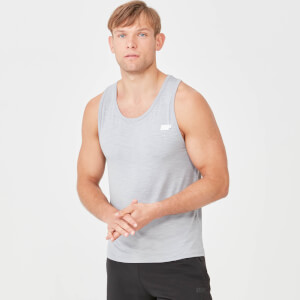 MP Performance Tank Top