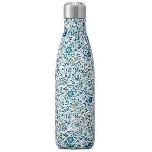 S'well & Liberty Katie and Millie Water Bottle 500ml
