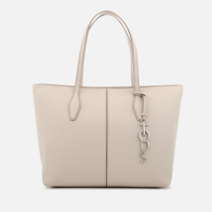 Tod's Women's Joy Medium Bag - White