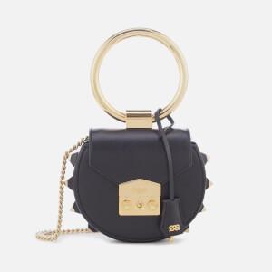 SALAR Women's Jie Bag - Black